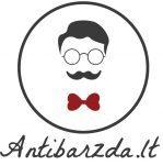Antibarzda