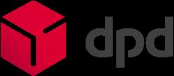 DPD_logo_redgrad_rgb
